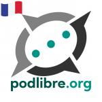 Podlibre Podcast en Français